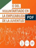 GUIA_Cast.pdf