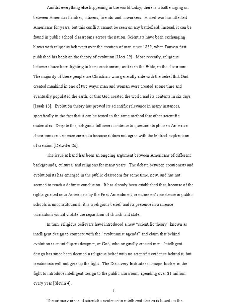 Euthyphro and apology essay