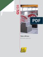 GS131.pdf
