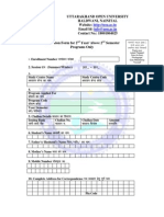 AdmissionForm2ndYearStudentaa.pdf (1)