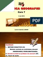 2012 Didactica 7