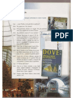75Nuovo Progetto Italiano 1 Libro Dello Studente