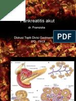 Pankreatitis Akut_ DT Gastro