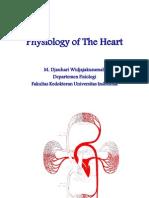 Heart Physiol