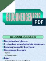 Gluco Neo Genesis