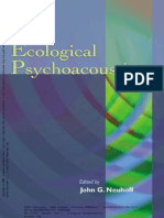 Ecological Psychoacoustics 1.pdf
