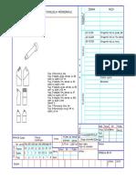 druga-operaciona-lista-Model.pdf