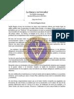 La dama y su trovador II - Oct99 - Michel Armengault.pdf