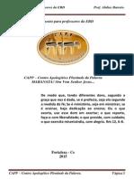Treinamentoparaprof Ebd 150128060750 Conversion Gate01