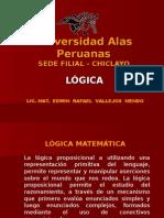 Logica.ppt