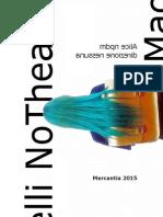Fascicolo mercantia definitivo.pdf