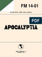 Apocalyptia