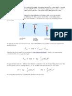 Get Smart Skydiving Scene Analysis - Physics