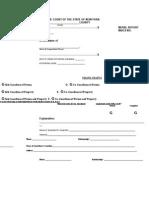 sample_Initial_Report.doc