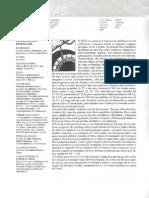 024 - BÍBLIA DE ESTUDO DO LIVRO DE JEREMIAS.pdf