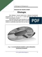 Intestin_iritabil_etiopatogeneza