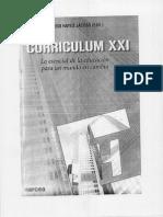 curriculum_xxi_c1.pdf