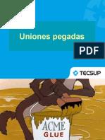 Union Pegada
