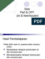 Part & Off_ Piet_Maluku
