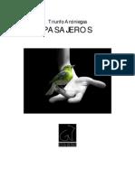 Triunfo Arciniegas_Pasajeros