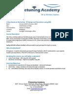 ads-rf-design-training.pdf