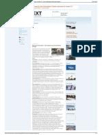 Mit Technik Gott spielen – Geo Engineering und synthetische Biologie - kontext-tv.de.pdf