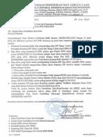 Surat Penyaluran Dana Pip Tahun 2015 (3)