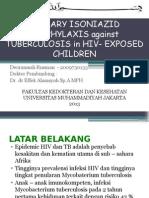 Jurnal INH TB Asli