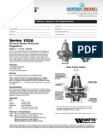 reductora-presion.pdf