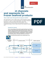 Channels-segments-europe-fish-seafood-2014 Europe Fish Seafood 2014