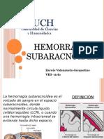 hemorragiasubaracnoidea-121102041640-phpapp01
