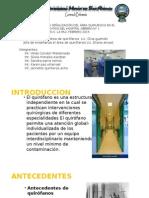 diapositivas delimitacion