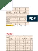 Sanitaria2-Planilla_calculo