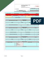 RegistroClientes (PERSONAS FISICAS).xls