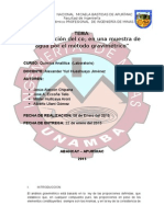 Informe Dioxido de Carbono