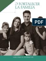 FortalecerFamilia_GuíaInstructor
