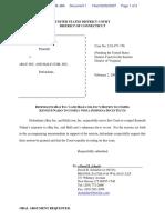 Mercexchange LLC v. eBay, Inc et al - Document No. 1