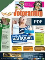 Gazeta de Votorantim Edição 126