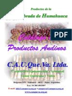Catálogo-cultivos-Andinos