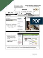 Formato Ta 2013 3_modulo II