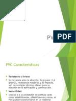 pvc-120426030822-phpapp01