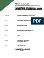 Teoria General de Sistemas Aplicada a La Ingenieria (Trabajo)