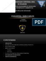 PANANTZA