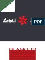 Catalog Glamour 2014