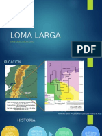 Loma Larga Presentfinal