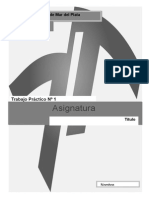 Plantilla 3 - 2007 - Valor Creativo