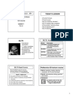 E3_in_aula_-_lesson_1.pdf