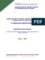 BASES Subasta Electron_ combust_OMATE_20150520_163737_107.doc
