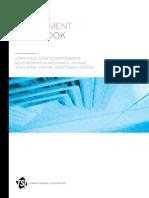HVAC-Handbook-2013-Web.pdf