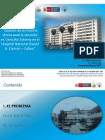 Sustentacion_HospCarrion.pdf